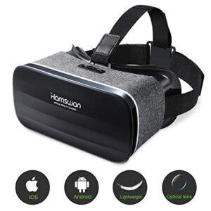 Gafas Realidad Virtual Movil 7 Pulgadas Opiniones Reales De Otros Compradores Este Año