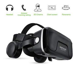 ¿necesitas Gafas Realidad Virtual Pc Windows Con Mando En Oferta Mejor Precio De Internet