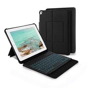 ¿necesitas Ipad Air Case Pencil 10.5 Keyboard Con Descuento Mejor Precio Online