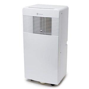 ¿necesitas Aire Acondicionado Portatil Bajo Consumo A Con Descuento Mejor Precio De Internet