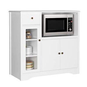 Descuentos Y Opiniones De Muebles Auxiliares Cocina