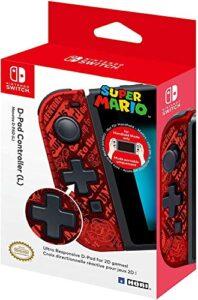Comprar Nintendo Switch Joy Con Izquierdo Con Envío Gratis A Domicilio En Toda España