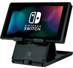Descuentos Y Opiniones De Nintendo Switch Accesorios Soporte