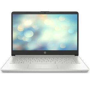 Mejores Comparativas Laptop Hp I7 Para Comprar Con Garantía