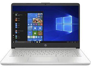 Comprueba Las Opiniones De Laptop Hp I3. Elige Con Criterio
