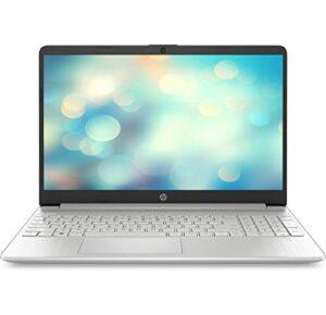 Laptop Lenovo I3 Opiniones Reales De Otros Compradores Este Mes