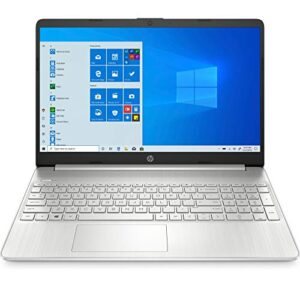 ¿estas Buscando Laptop Hp 15s Con Descuento Mejor Precio Online