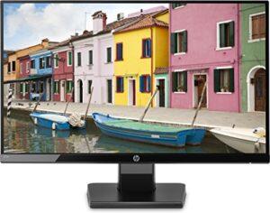 ¿estas Buscando Imac 21 5 4k Retina Ssd En Oferta El Mejor Precio Online