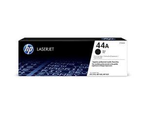 ¿buscas Toner Hp Laserjet Pro M28w Con Descuento Mejor Precio En Internet