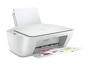 Lee Lasopiniones De Impresoras Multifuncion Wifi Hp Oferta. Selecciona Con Criterio