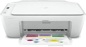 Descuentos Y Opiniones De Multifuncion Tinta Color