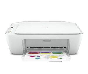 ¿estas Buscando Impresoras Hp 2720 En Oferta Mejor Precio En Internet