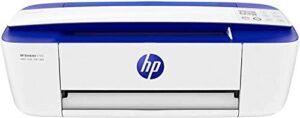 Impresoras Hp Wifi Valoraciones Reales De Otros Usuarios Este Mes