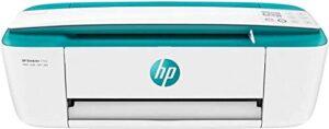 Chollos Y Valoraciones De Impresoras Wifi Baratas Pequeña Inalambricas
