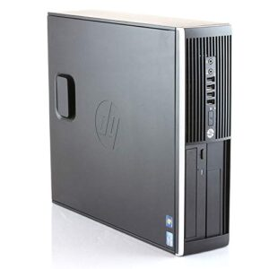 Mini Pc I7 32gb Ram Valoraciones Reales De Otros Compradores Este Mes