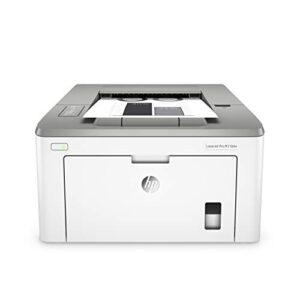Impresoras Wifi Baratas Hp En Stock Opiniones Reales De Otros Compradores Este Mes