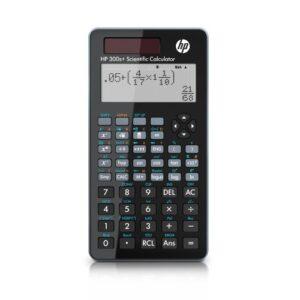 Descuentos Y Opiniones De Calculadoras Hp