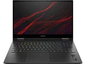 ¿estas Buscando Laptop I7 Hp En Oferta El Mejor Precio Online