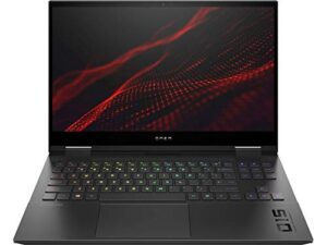 ¿necesitas Laptop I7 16gb Ram Ssd En Oferta El Mejor Precio En Internet