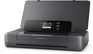 Impresoras Portatiles A4 Valoraciones Reales De Otros Compradores Este Mes