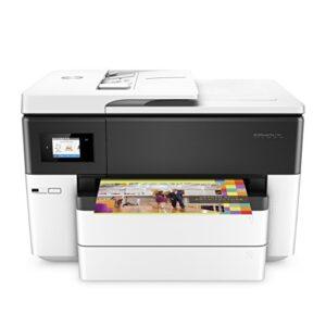 Mejores Comparativas Impresoras A3 Hp Si Quieres Comprar Con Garantía