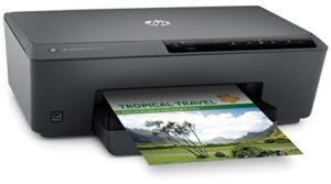 Los Mejores Chollos Y Opiniones De Impresoras Baratas Epson