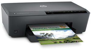 Mejores Comparativas Impresoras Portatiles Baratos Para Comprar Con Garantía