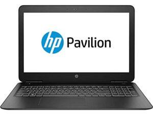 Comprueba Las Opiniones De Laptop Hp Core I7. Selecciona Con Criterio