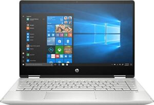 Chollos Y Opiniones De Laptop Hp Tactil