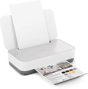 Impresoras Hp Baratas Valoraciones Reales De Otros Usuarios Y Actualizadas