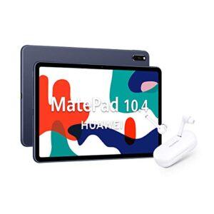 Mejores Comparativas Tablet Ebook Blanca Si Quieres Comprar Con Garantía