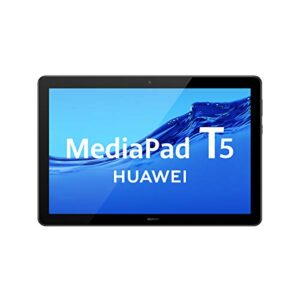 Comprueba Las Opiniones De Tablets Huawei Mediapad M5. Elige Con Sabiduría