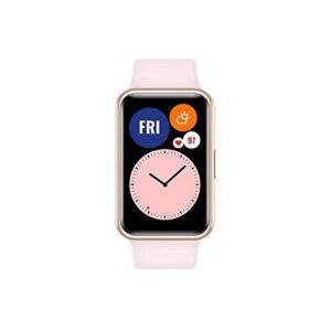 Comprar Smartwatch Mujer Huawei Con Envío Gratis A La Puerta De Tu Casa En España