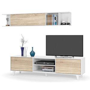 Comparativas Muebles De Salon Modernos Baratos Para Comprar Con Garantía