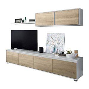Ofertas Y Opiniones De Muebles De Salon Modernos Baratos Cambrian