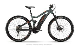 Descuentos Y Valoraciones De Bicicletas Electricas 29 Pulgadas