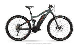 Bicicletas Electricas De Montaña 29 Valoraciones Reales De Otros Usuarios Y Actualizadas