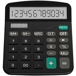 Los Mejores Chollos Y Valoraciones De Calculadoras Grandes Casio