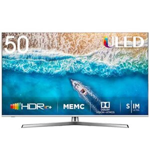 Televisores Hisense 75 Valoraciones Reales De Otros Compradores Este Mes