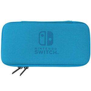 Nintendo Switch Lite Funda Rigida Valoraciones Reales De Otros Usuarios Y Actualizadas