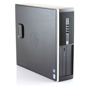 Lee Las Opiniones De Mini Pc 8gb Ram I3. Elige Con Criterio