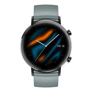 Descuentos Y Valoraciones De Relojes Inteligentes Mujer Huawei