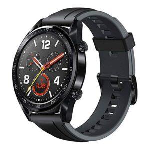 Mejores Comparativas Smartwatch Huawei Gt Si Quieres Comprar Con Garantía