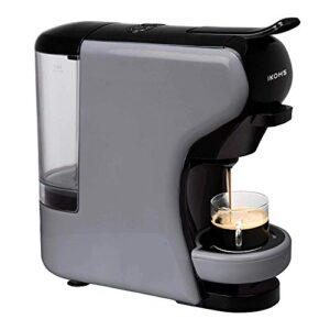 ¿buscas Cafeteras Nespresso Ofertas Sin Capsulas En Oferta Mejor Precio De Internet