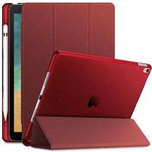 ¿estas Buscando Ipad Air Case Pencil En Oferta Mejor Precio En Internet