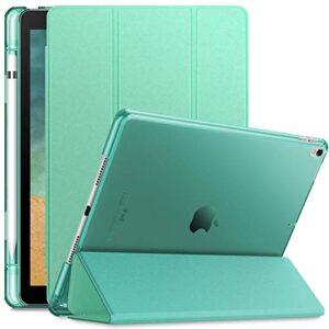 ¿necesitas Ipad Air 3 Case Pencil Con Descuento El Mejor Precio En Internet