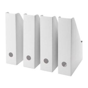 Archivadores Carton Ikea Valoraciones Reales De Otros Usuarios Y Actualizadas
