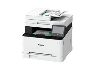 Comprueba Las Opiniones De Multifuncion Laser Color Canon. Elige Con Criterio