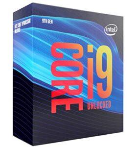 Lee Las Opiniones De Procesadores Intel I9. Elige Con Criterio