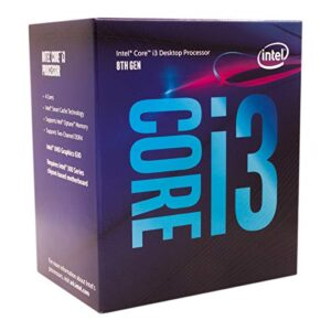 Descuentos Y Valoraciones De Procesadores Intel I3